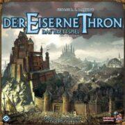 Games of Thrones Brettspiel