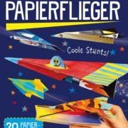 Papierflieger - Set