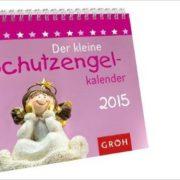 schutzengelkalender 2015
