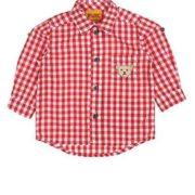 Steiff Hemd für Jungen