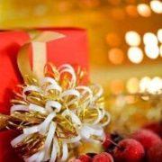Geschenkverpackung erstellen