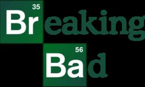 Kultserie Breaking Bad: Süchtig nach Heisenberg?