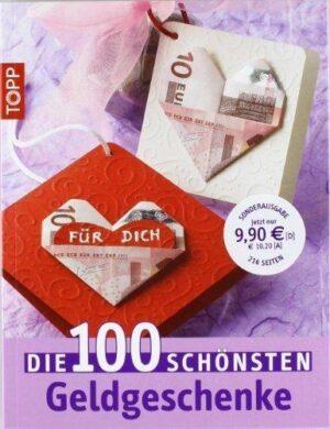 100 schöne Geldgeschenke