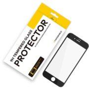 Schutzfolie für IPhone – Hammerhart