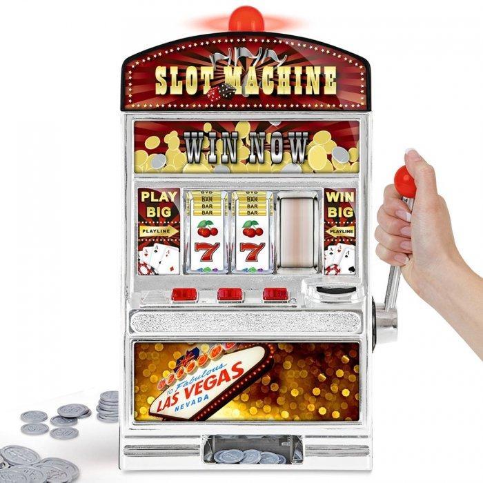 geldgeschenk casino