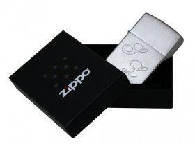 Zippo mit Gravur | ✓ edel ✓ personalisiert ✓ hochwertig