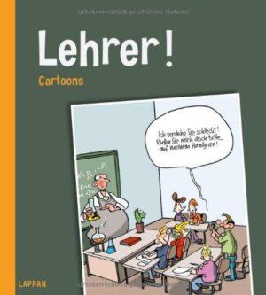 Lehrer Cartoons