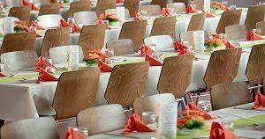 Gastgeschenke zur Hochzeit