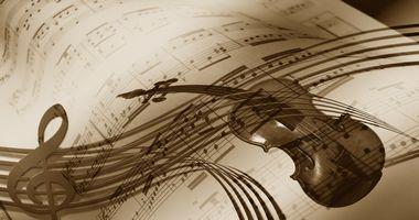 Geschenke mit Musik