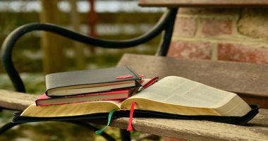 Geschenke für Schule & Lernen