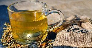 Tee Geschenke - Teegeschenke für jeden Anlass