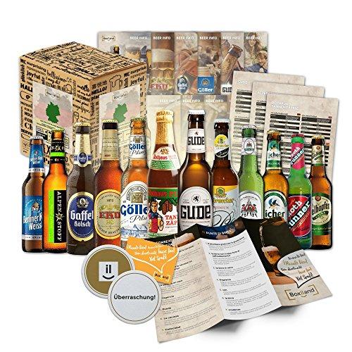 bier geschenk geburtstag