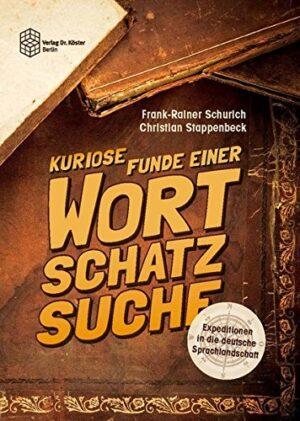 Deutschlehrer Geschenk