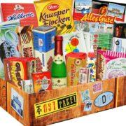 XXL DDR-Süßigkeiten-Box