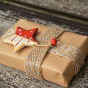 10 Unwahrheiten über Geschenke