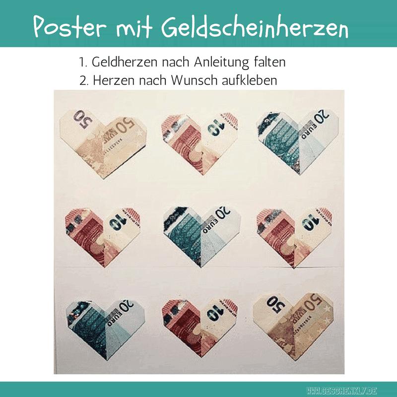 bastelanleitung-poster-mit-geldherzen