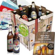 Biergeschenk - Bester Papa der Welt