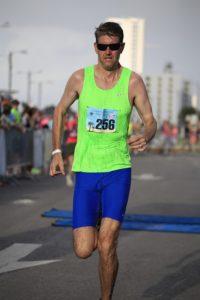 Marathon Geschenkideen