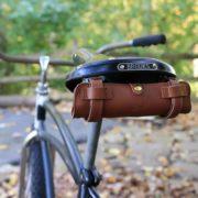 Retro Fahrrad Werkzeugset