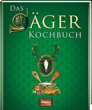 Jäger Kochbuch