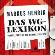 WG-Lexikon