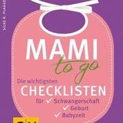 Ratgeber zur Schwangerschaft