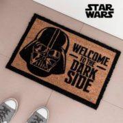 Star Wars Fußmatte Darth Vader
