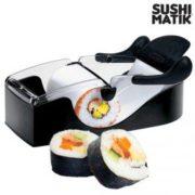 Sushi Matik Sushi Maker