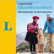 Reise-Wörterbuch ohne Wörter