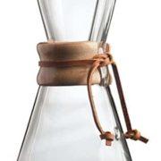 Filter-Drip Coffeemaker