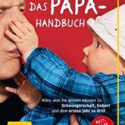 Papa Handbuch