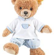 Steiff Gute Nacht Teddy