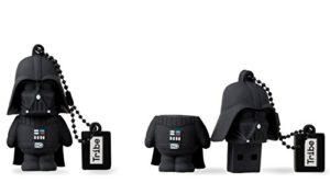 Speicherstick Darth Vader