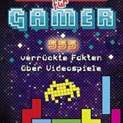 Nerds & Gamer