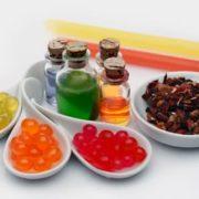 Molekular Kochkurs verschenken