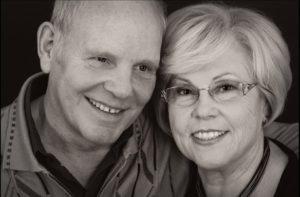 Fotoshooting für Paare verschenken