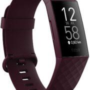 Fitnessarmband Fitbit