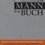 Das Männerbuch