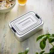 persönliche Lunchbox