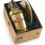 Wikinger Met-Box