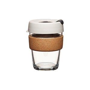 edler Kaffeebecher