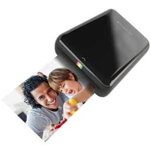 Polaroid Handydrucker
