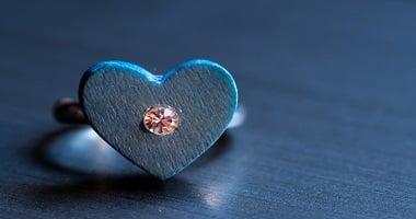 Geschenke zur Verlobung