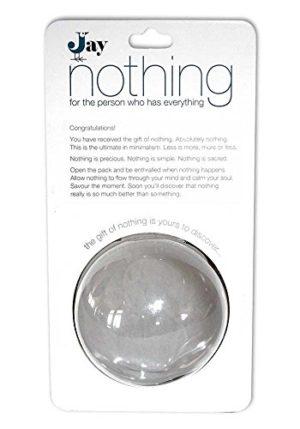 Nichts