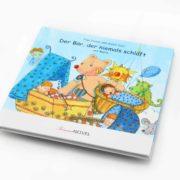 Eigene Kinderbuch