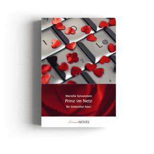 Personalisierte Liebesromane