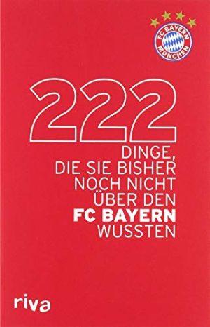 Bayern Fan-Wissen