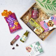 Dein veganes Valentinstag-Geschenk
