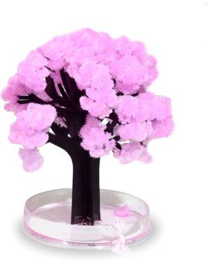 Sakura Papierbaum