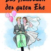 50er Jahre Eheratgeber